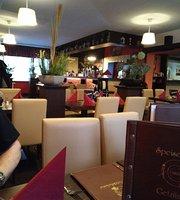 Gaststätte Petersilie