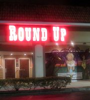 Round Up Country Western Night Club & Restaurant