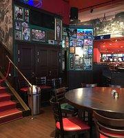 O'Learys Restaurant & Bar