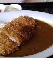 Fuji Reien Restaurant