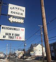 Geneva Diner