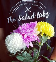 The Salad Labz