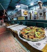 La Nonna Pizza Y Pasta