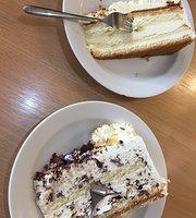 Cafe Iland Vogt