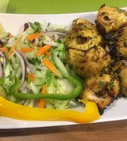 PROSI Indian Restaurant