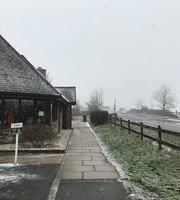 Dartmoor Diner