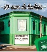 Villa Verde Ii