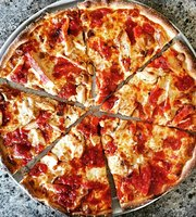 Joe's Ristorante & Pizzeria