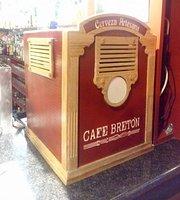 Café Bretón