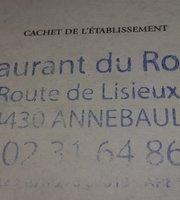 Café du Rocher