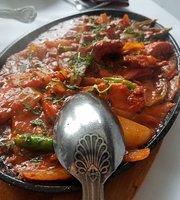 Hemalaya Tandoori Restaurant