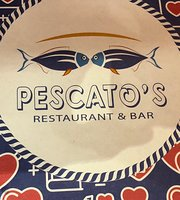 Pescato's Restaurant & Bar