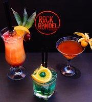 Rock and Rondel Restaurant