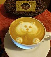 La Casita del Cafe