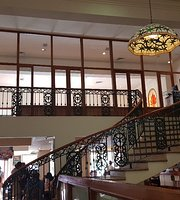 Panamá Restaurant