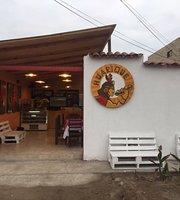 Huarique