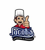 Pastelería y Panadería Jacobo