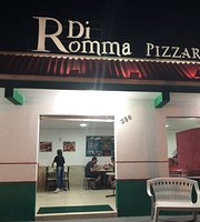 Di Romma Pizzaria