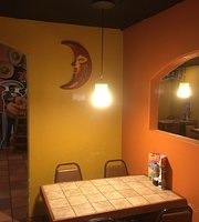 Jefe's Mexican Resturant