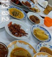 Bundo Sati Masakan Padang