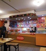 Stoops Bagnet Ilocos