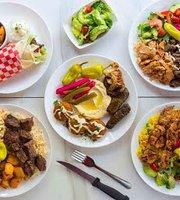 Shawarma Habibi