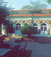 Mocha Cafe & Bar