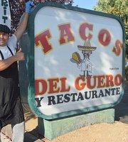 Tacos Del Guero