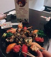 Sushi Joensuu