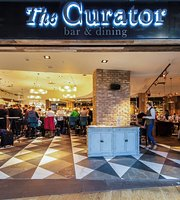 The Curator Bar & Dining