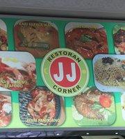 Restoran JJ Corner
