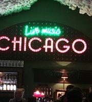 Chicago Live Music