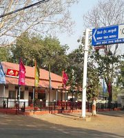Madhya Pradesh Tourism's Enize Cafe
