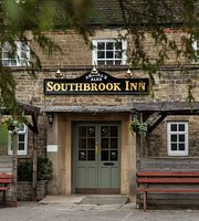The Southbrook Inn