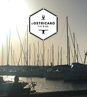 L'Ostricaro Fish & Co