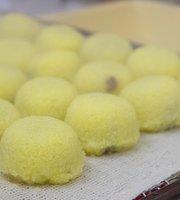 Iwaiya Pastry