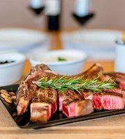 2RIOS - Steakhouse & Bar