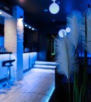Lounge #5