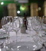 Restaurante Manilva Sun