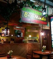 Restaurant Bio Mindo Juice Bar
