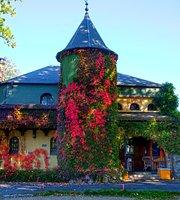 Fischrestaurant Franzensbad