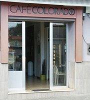 Colorado CAFE