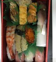 Sushu Onodera