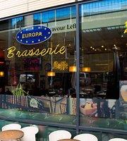 Brasserie Europa