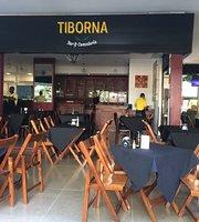 Tiborna Bar e Comedoria