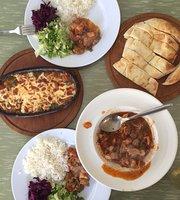 Seda Cafe Restaurant