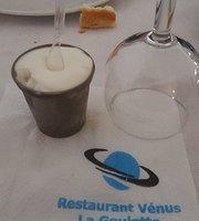 Restaurant Venus