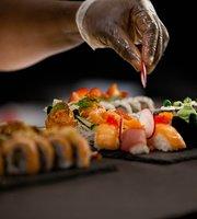 Sushiya Fano