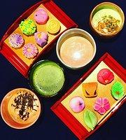Wa Cafe Yui