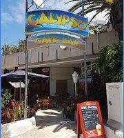 Calypso Cafe Bar
